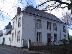 Huis_Nierhoven